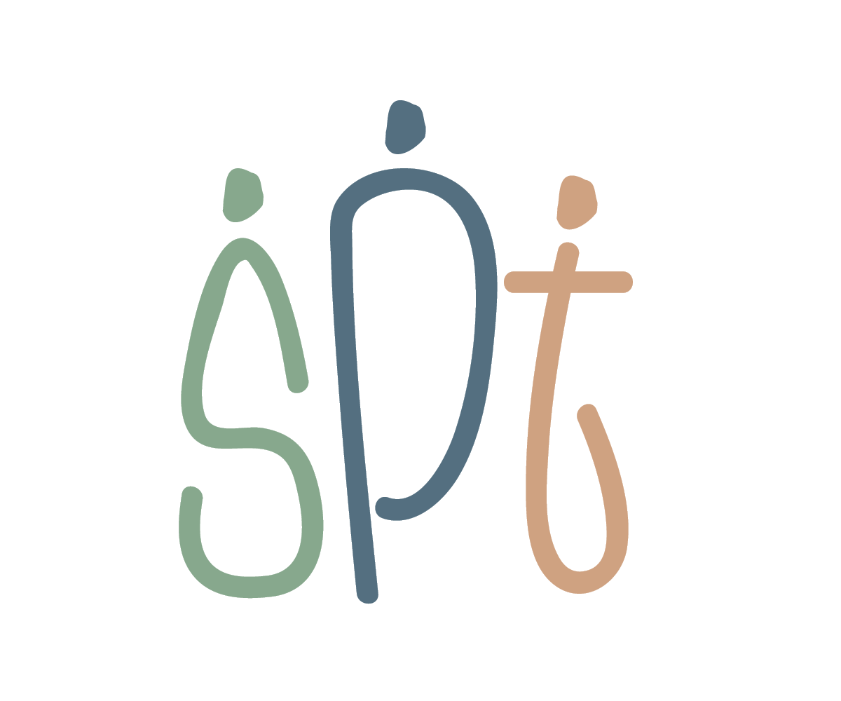 SPT | Waste for Life